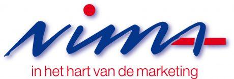 NIMA Sales A Verkoop Accountmanagement Sales Manager Sinteno