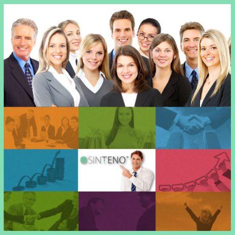 Commerciële vaardigheden voor IT-professionals