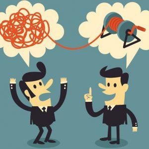 Persoonlijk en Effectief Communiceren-