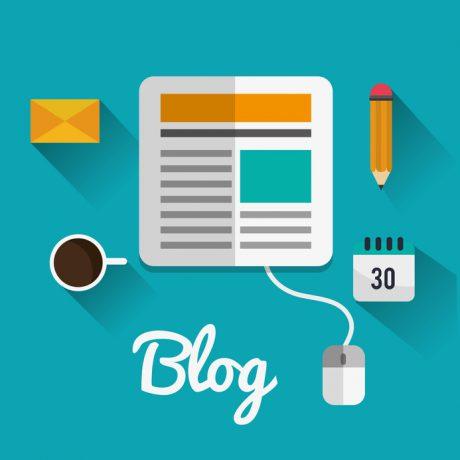 Sinteno blog trainingen verkoop, marketing presentatie verbindende communicatie