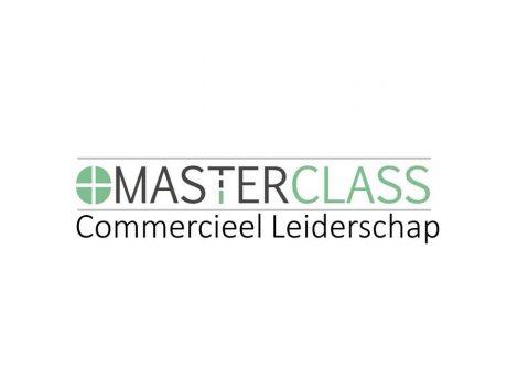 Masterclass commercieel leiderschap Robin van Dorrestein Sinteno