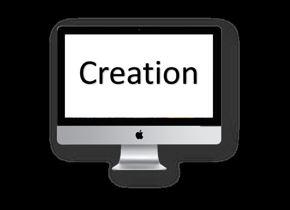 IQ-Totaal Creation