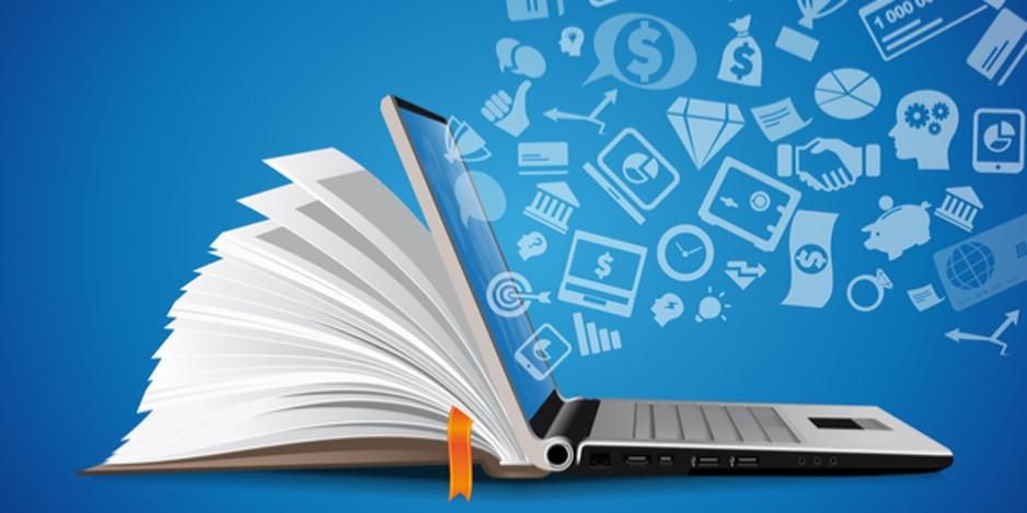 SINTENO Compleet in opleiden - Online trainingen