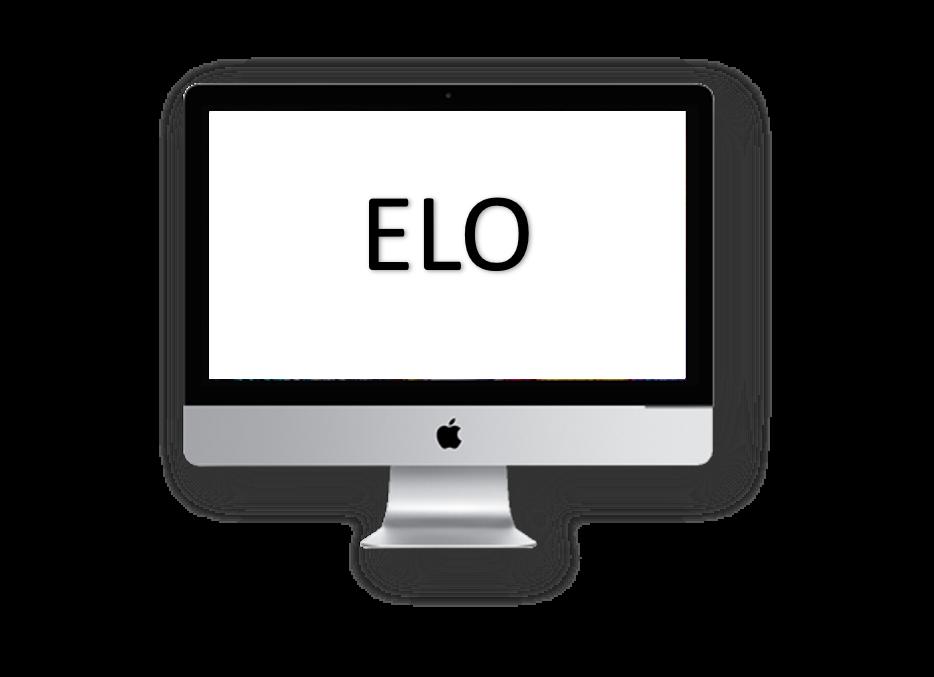 IQ-Totaal ELO