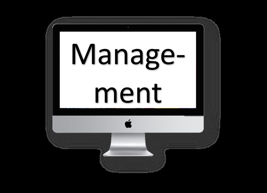 IQ-Totaal Management