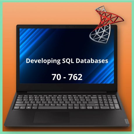 70-762 Developing SQL Databases