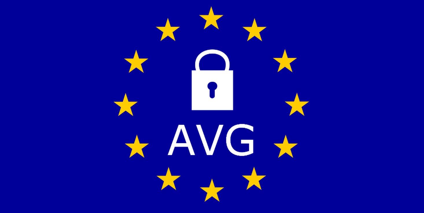 AVG & Privacy