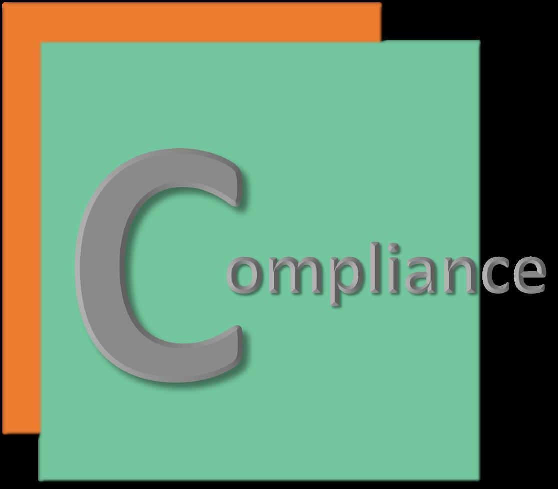 Compliance onboarding