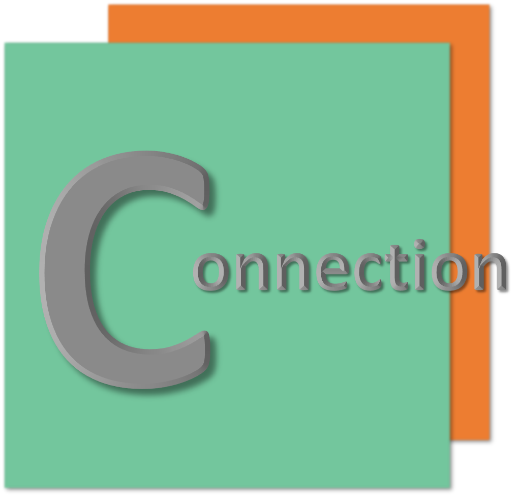 Connection onboarding