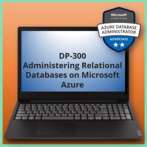 Azure-DP-300